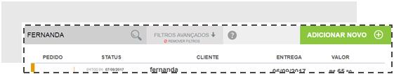Buscar_Cliente.png