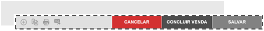 Cancelar3.png