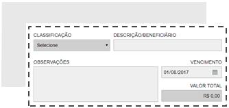 14_Dados.png