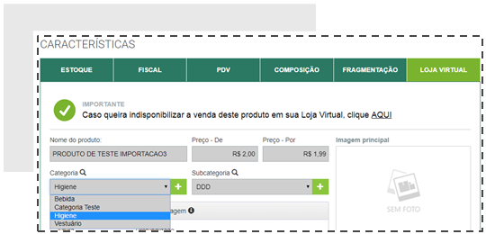 18_Categoria_pronta.png