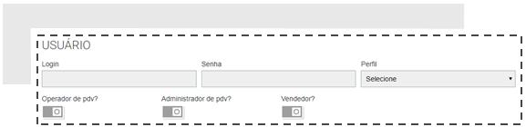 16_funcion_rio_usu_rio.png
