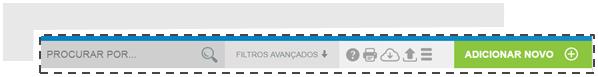 46_Novo_Funcion_rio.png