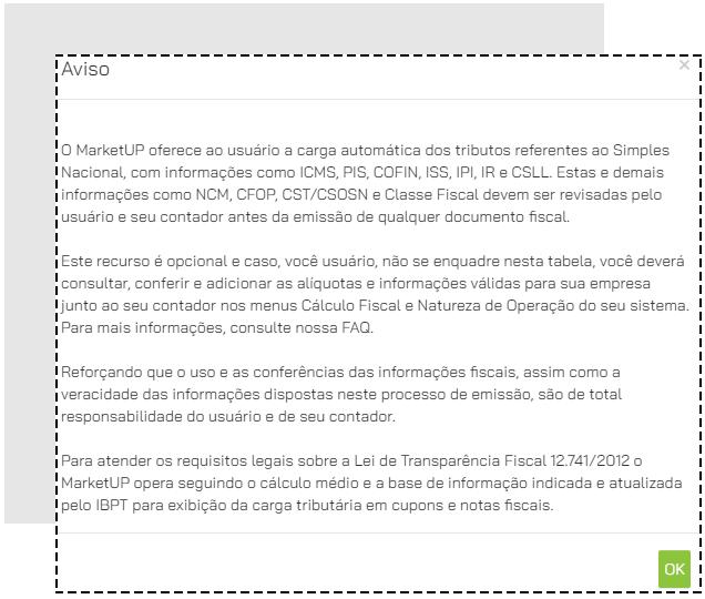 matriz_aviso.PNG