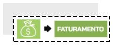 Financeiro_-_faturamento.PNG
