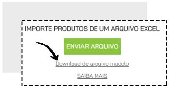 arquivo_modelo.PNG